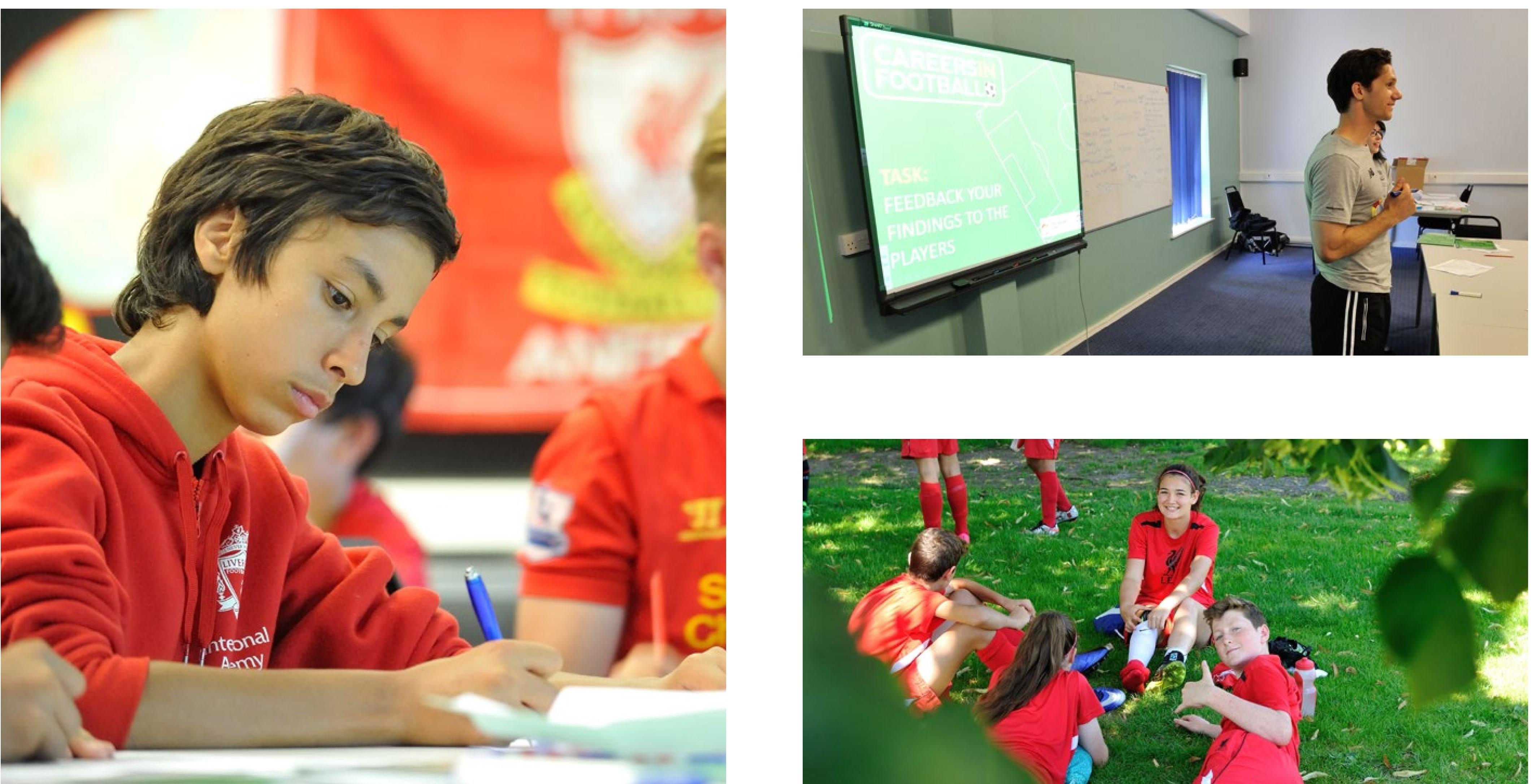 2017-lfc-education-brochure_v1_010