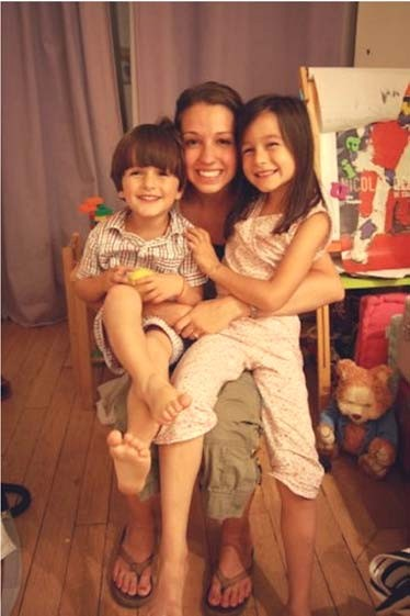AUPAIR EDU&CARE ALEMANIA1
