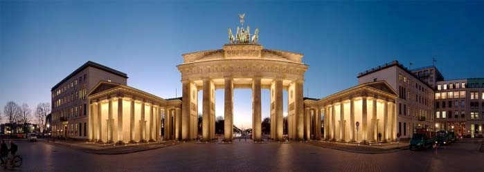 AUPAIR EDU&CARE ALEMANIA5