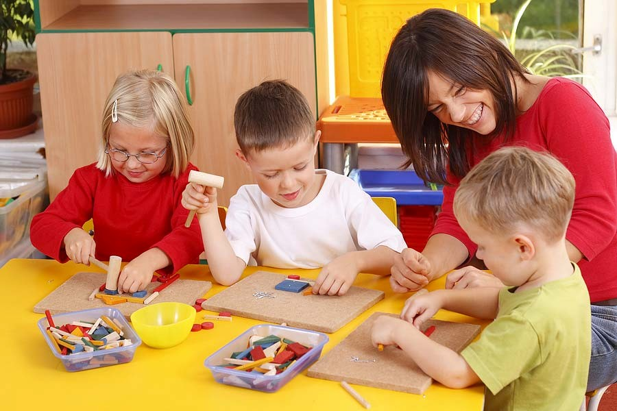 AUPAIR EDU&CARE ALEMANIA6