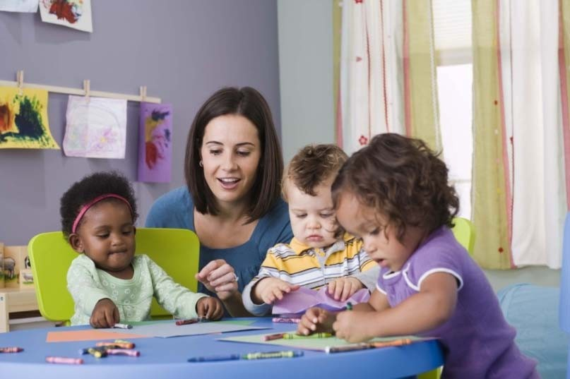 AUPAIR EDU&CARE ALEMANIA9