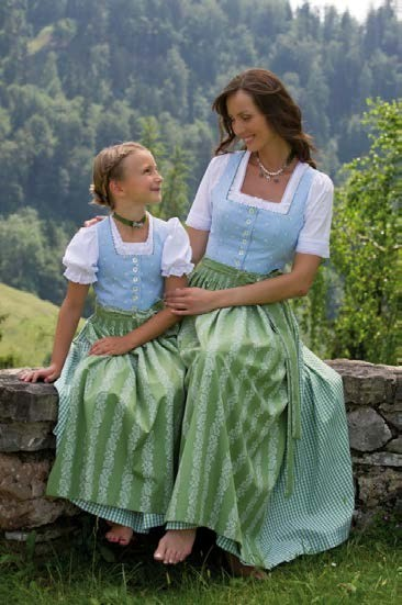 AUPAIR  EDU&CARE  AUSTRIA1