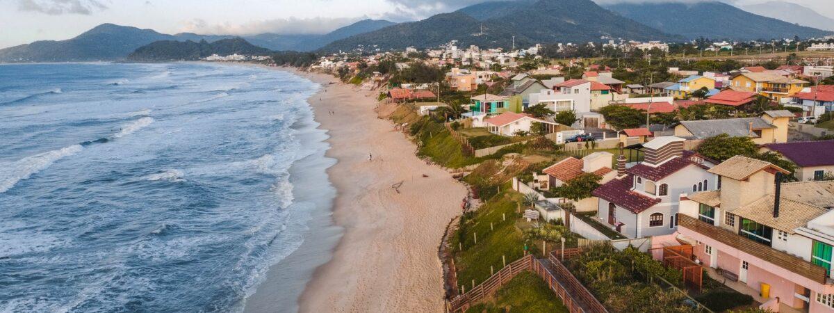 Campeche…. el secreto mejor guardado de México