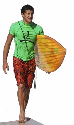 surffls1
